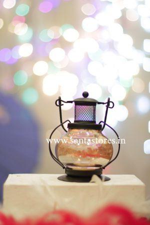 Mystic Luminors Lantern (Brode)