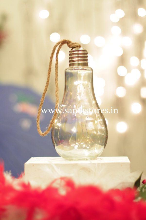 Mystic Luminors Lantern (Large)