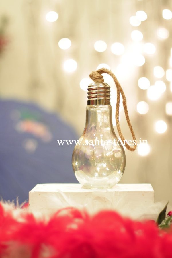 Mystic Luminors Lantern (Small)