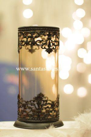 Mystic Ramadan Open Style Lantern